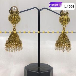 oxide jewelery