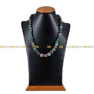 Lajga Z Stone Necklace For Women